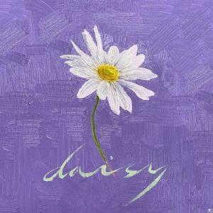Download PENTAGON - Daisy Mp3