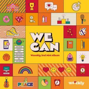 Download Weeekly - Weeekly Mp3