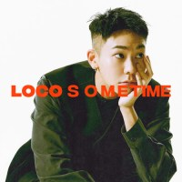 LOCO - Can`t Sleep (Feat. Heize)
