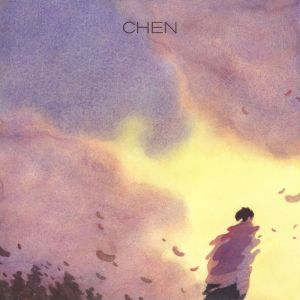 Download CHEN - Hello Mp3