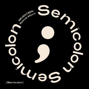 Download SEVENTEEN - Do Re Mi Mp3