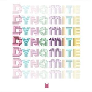 Download Lee Suhyun AKMU - Dynamite (BTS) Mp3