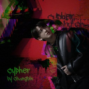 Download Changbin STRAY KIDS - Cypher Mp3