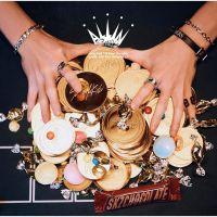 Stray Kids - TOP (Japanese version)
