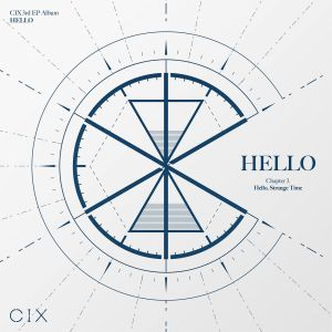 Download CIX - Rebel Mp3