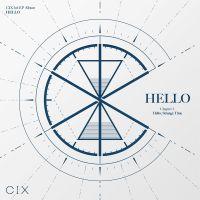 CIX - Change Me
