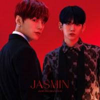 JBJ95 - JASMIN