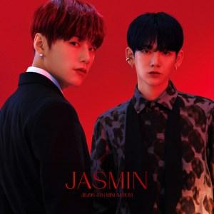 Download JBJ95 - JASMIN Mp3