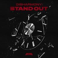 P1Harmony - Skit, Disharmony #1