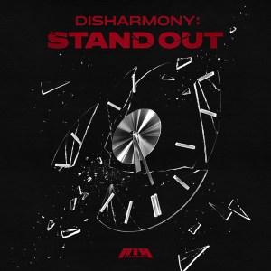 Download P1Harmony - Skit, Disharmony #1 Mp3
