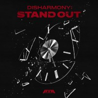 P1Harmony - Nemonade