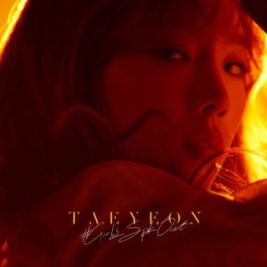 Download TAEYEON - Sorrow Mp3