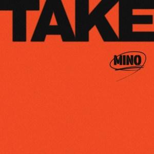 Download MINO - Ok man (Feat. BOBBY) Mp3