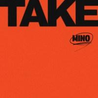 MINO - Love and a boy