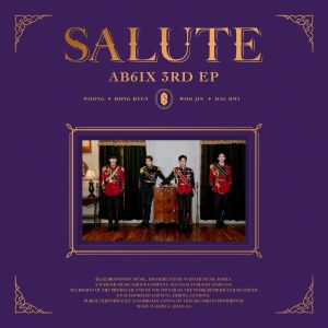Download AB6IX - SALUTE Mp3