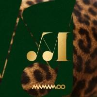 Mamamoo - AYA