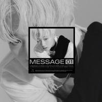 PARK JIHOON - 50-50 (Feat. EB)