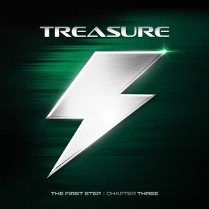 Download TREASURE - ORANGE Mp3