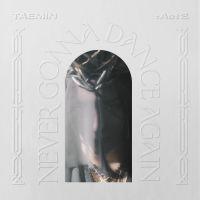 TAEMIN - I Think It`s Love
