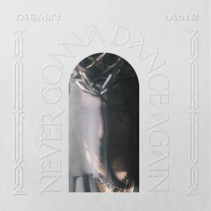 Download TAEMIN - Pansy Mp3