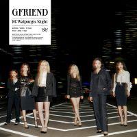 GFRIEND - Crossroads