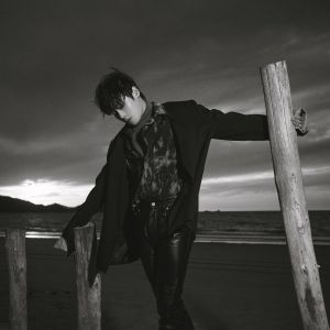 Download Ha Sung Woon - 2000 Miles Mp3