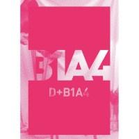 B1A4 - Bana No Hi