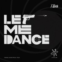 EVERGLOW - Let Me Dance