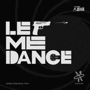 Download EVERGLOW - Let Me Dance Mp3
