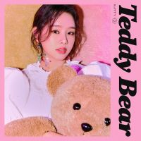 NATTY - Teddy Bear