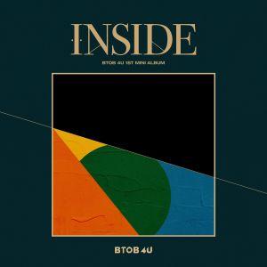 Download BTOB 4U - Tension Mp3