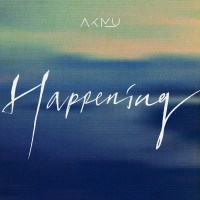 AKMU - HAPPENING