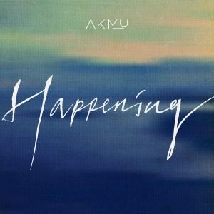 Download AKMU - HAPPENING Mp3