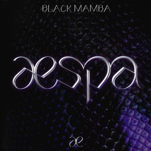 Download aespa - Black Mamba Mp3