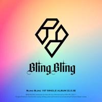 Bling Bling - G.G.B