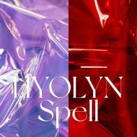 HYOLYN - Spell
