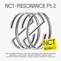 NCT U - My Everything