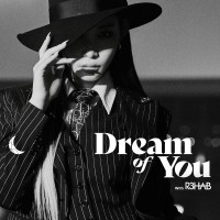 Chungha - Dream of You (with R3HAB)