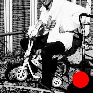 Download Kim Ximya - Looooose Controlla (feat. CL) Mp3