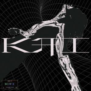Download KAI - Hello Stranger Mp3