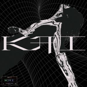 Download KAI - Reason Mp3