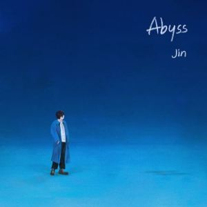 Download Jin BTS - Abyss Mp3