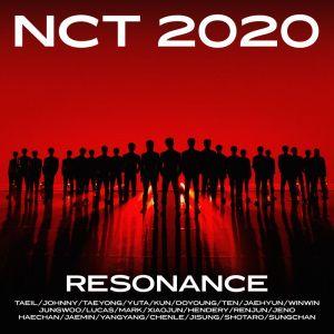 Download NCT 2020 - RESONANCE Mp3