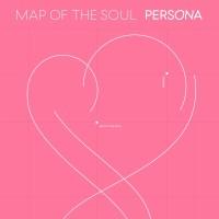 BTS - Intro : Persona