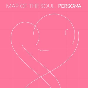 Download BTS - Intro : Persona Mp3