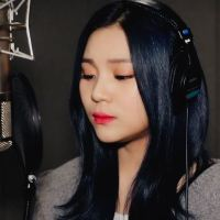 Umji GFRIEND - Every Moment Of You