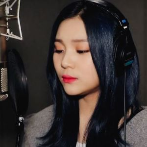 Download Umji GFRIEND - Every Moment Of You Mp3