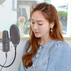 Download Jessica Jung - ALMOST Mp3