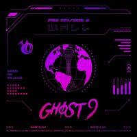 GHOST9 - Focus