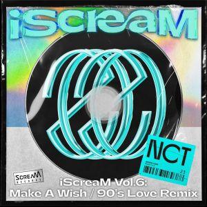 Download NCT U - 90`s Love (SQUAR Remix) Mp3